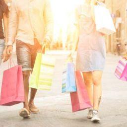 adiccion-compras_0