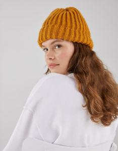 Diferencia entre gorro y sombrero